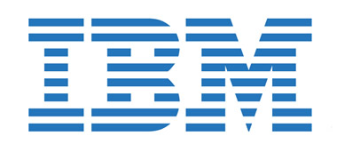 IBM collaborates with Irish universities to solve complex business issues-image