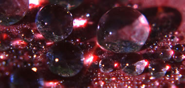 Precious Stones Proving Popular Subject at NUI Galway-image