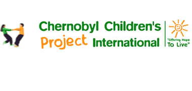 Chernobyl Children's Project Founder Adi Roche to Speak at NUI Galway-image