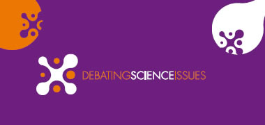 National Finals of 2009 Debating Science Issues Announced -image