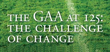 The GAA at 125…NUI Galway Alumni Event-image