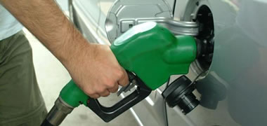 New Irish Start-up Saving Almost 20% on Fuel Costs-image