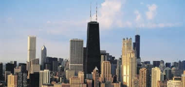 NUI Galway Students Awarded Scholarships in Chicago-image