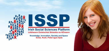 NUI Galway Hosts Irish Social Science Platform Conference-image