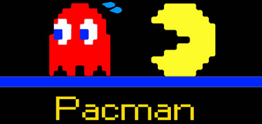 NUI Galway Students Gobble Gaming Glory with Pac-Man-image