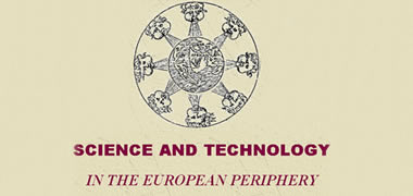 International Historians of Science and Technology Convene at NUI Galway-image
