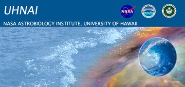 NASA Researcher to Deliver NUI Galway Lecture-image