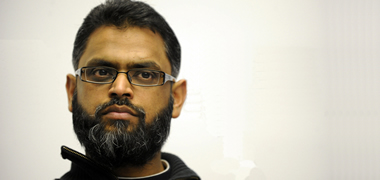 Former Guantanamo Prisoner to Speak at NUI Galway-image