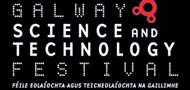 Topical Lectures to be held at NUI Galway for Science & Technology Festival-image