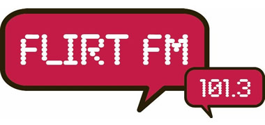 Flirt FM launches Alumni Hour-image
