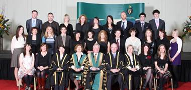 NUI Galway wins 28 National University Awards-image