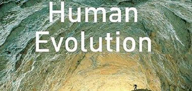 Research Scientist to Deliver Lecture on Human Evolution at NUI Galway-image