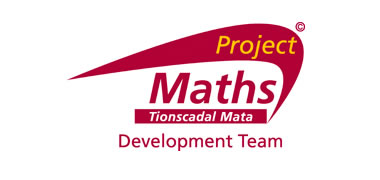 NUI Galway to Host Workshops for Project Maths-image