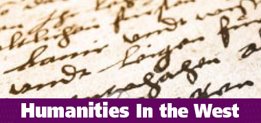 'Humanities in the West' Visits Mayo, Roscommon and Sligo-image