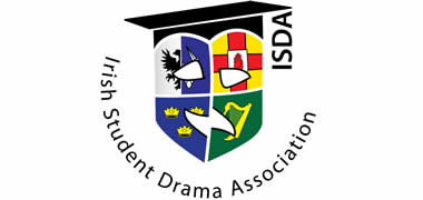 Irish Student Drama Festival Comes to Galway-image