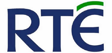 RTE's Tommie Gorman to Present Journalism Awards at NUI Galway-image