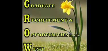 Job Opportunities for Graduates in the West-image