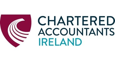 Chartered-Accountants-IrelandR