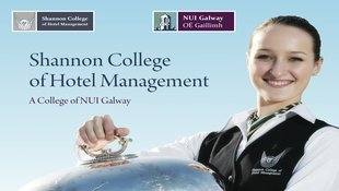 Shannon College International