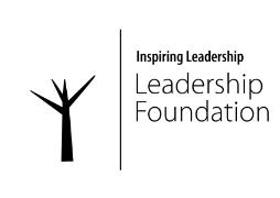 Leadership Foundation for Higher Education