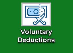 Voluntary Deductions