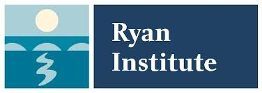 The Ryan Institute