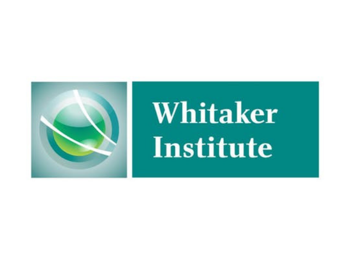 Whitaker Institute for Innovation and Societal Change