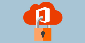 Stay Secure With Office 365
