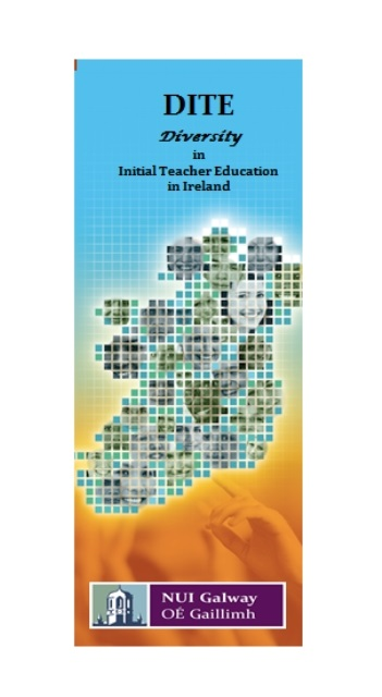 NUI Galway School of Education Study on Attitudes Towards Teaching Religion in Ireland-image