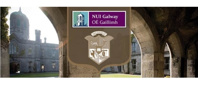 NUI Galway Host Team Maths Regional Competition-image