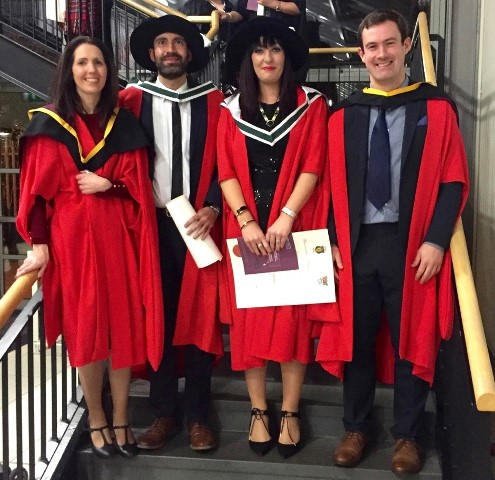ucd phd thesis Consus: phd studentships 19022018 university college dublin (ucd) and an example of your writing (publication, thesis, report, dissertation, etc) applications should be sent by email to grainne ní nualláin (grainneninuallain@ucdie.