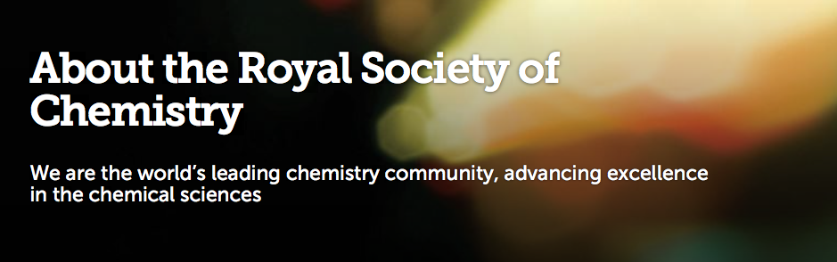 Royal Society of Chemistry (RSC) Resources Workshop in NUI Galway-image