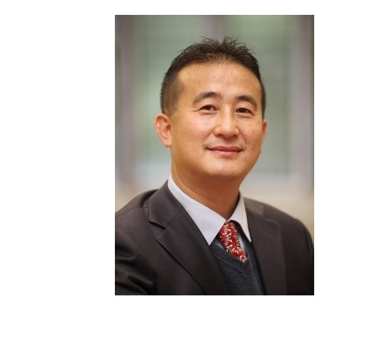 Appointment to Adjunct Professor of Chengdu Technological University-image
