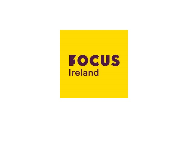 Dr Kathy Reilly has been invited to join Focus Ireland's Research Committee-image