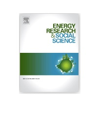 Energy Research & Social Science