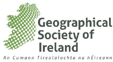 The vulnerability of Irish landscape systems to climate change and human activity-image