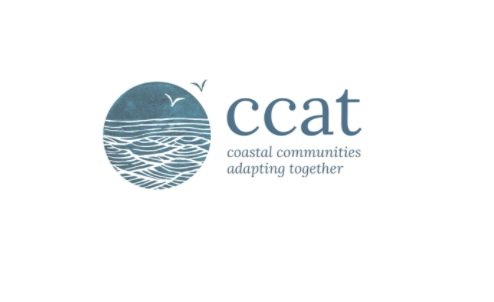 Coastal Change, Climate Adaptation and Mitigation Free 3-day webinar on the 17th-19th November   See