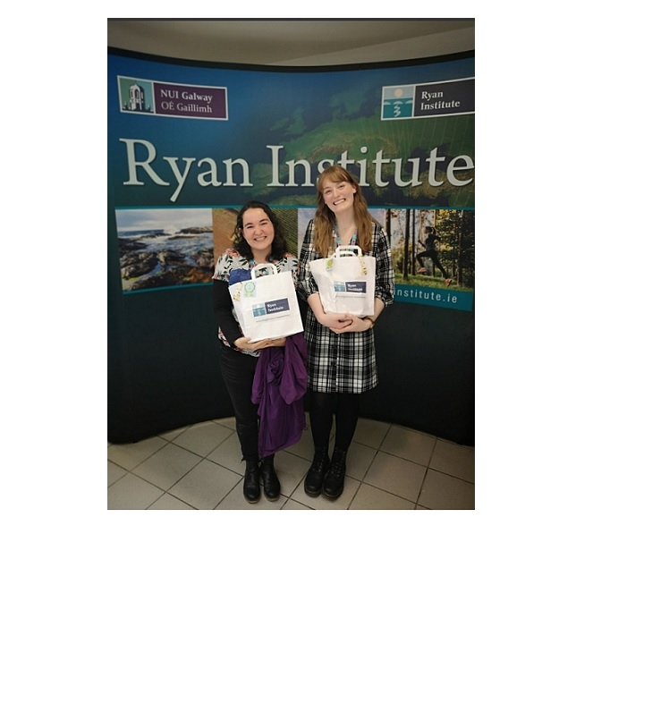 Ryan Institute Research Day 2019-image