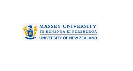 Visiting researchers from Massey University New Zealand-image