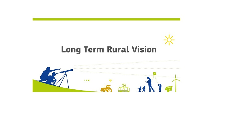 Long-Term Vision for Rural Areas