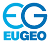NUI Galway to host EUGEO 2019-image