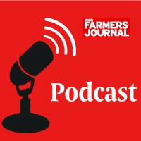 Irish Farmers Journal Podcast:  Mairead Lavery, Editor of Irish Country Living speaking to Dr Maura Farrell-image