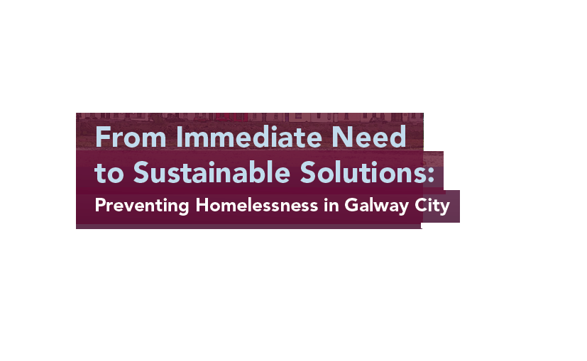Preventing Homelessness in Galway-image