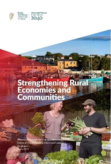NRN Farm Viability Case Studies Included in Project Ireland 2040 Report-image