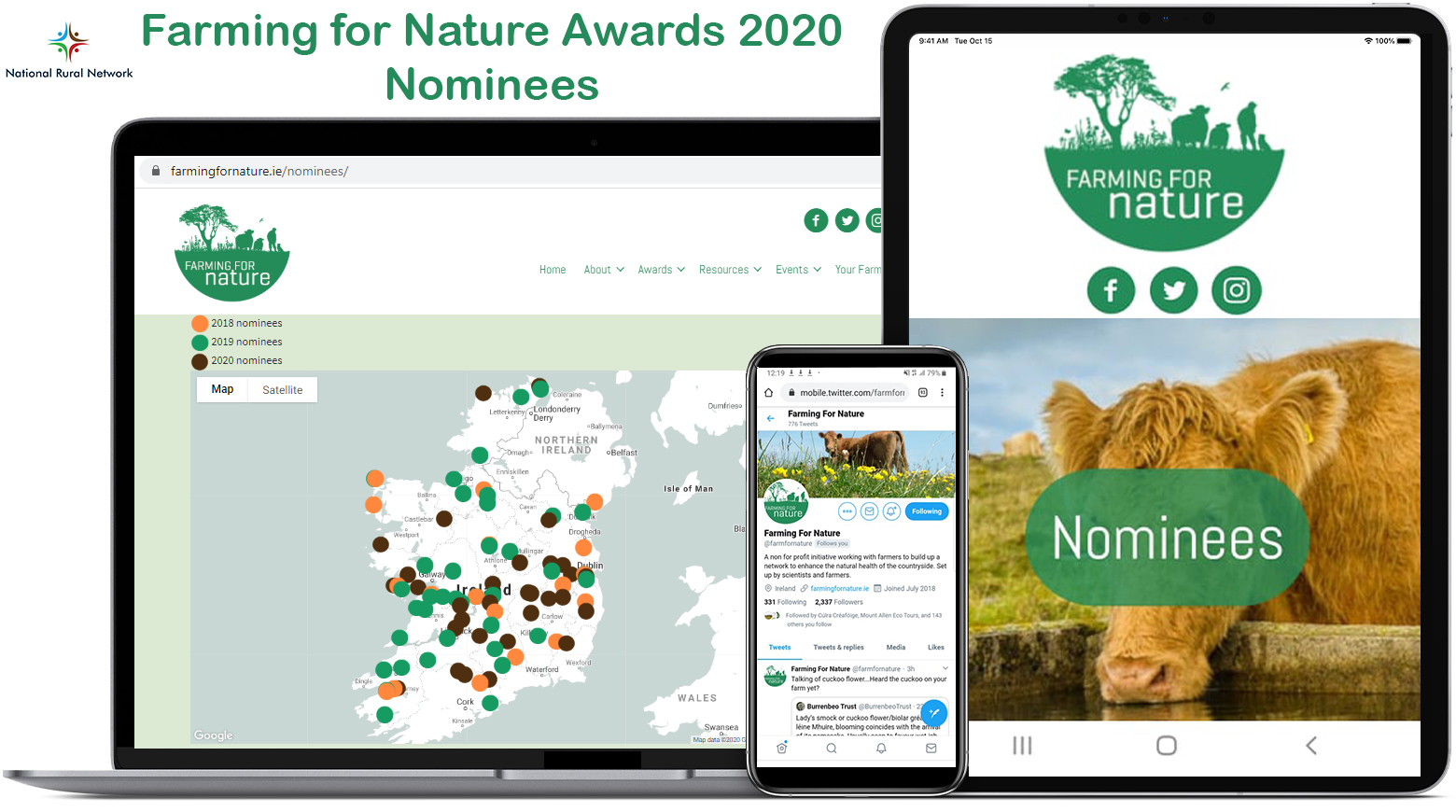 Farming for Nature Award Nominees-image