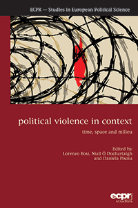 Political Violence in Context-image