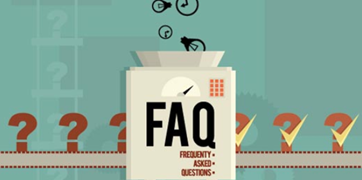 CASS FAQ for Staff