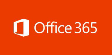Student Email Office 365