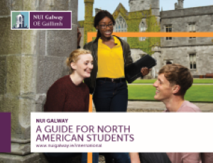 North American Guide