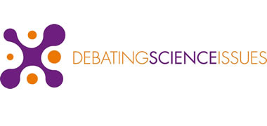 Debating Science Issues 2015 Competition Open for Applications-image